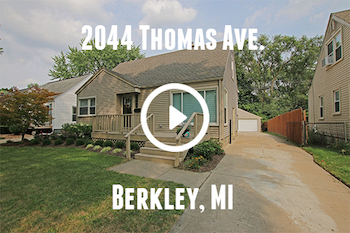 2044 Thomas Ave. 3D Tour